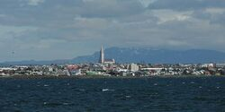 OD 2014 Island Reykjavik Reise Spartipps