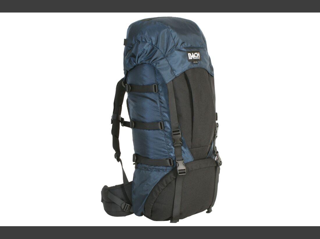 OD-2014-Trekkingrucksack-Bach_Venture_Damen_und_Herren_FA_blue_black (jpg)