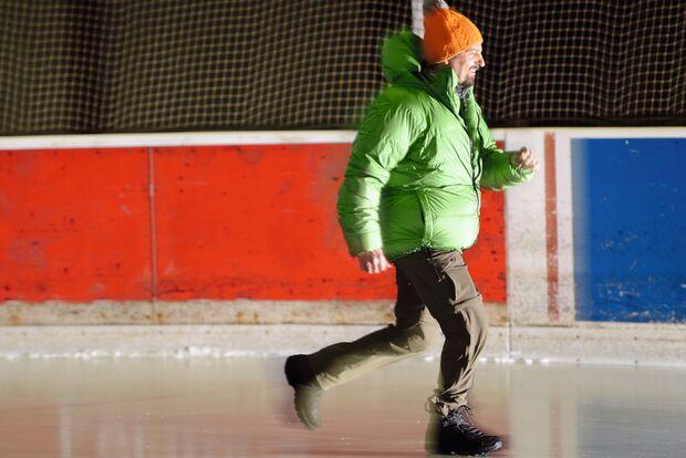 OD 2014 Winterstiefel test Aufmacher Eislaufen Schlittschuh