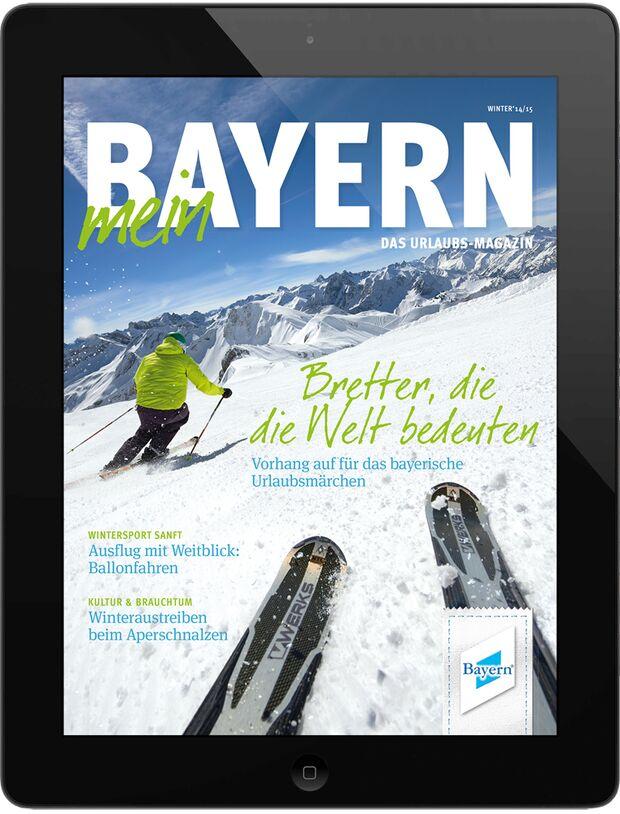 OD-2014-bayern-special-winter-muster_emag_titel_kleiner (jpg)