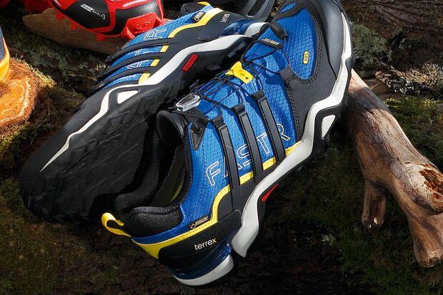 OD-2014-trailrunningschuhe-adidas (jpg)
