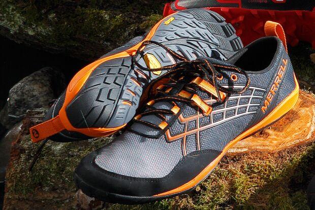 OD-2014-trailrunningschuhe-merrell (jpg)