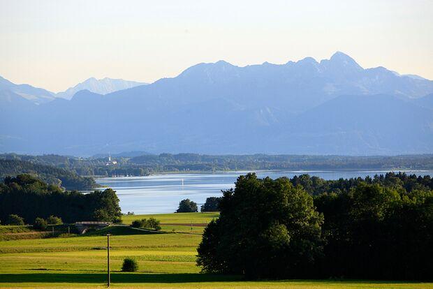 OD-2015-Bayern-Fotostrecke-Outdoor-Chiemgau Simssee