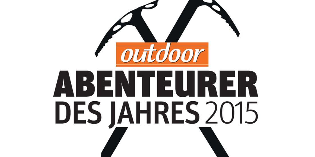 OD 2015 outdoor Abenteurer des Jahres 2015