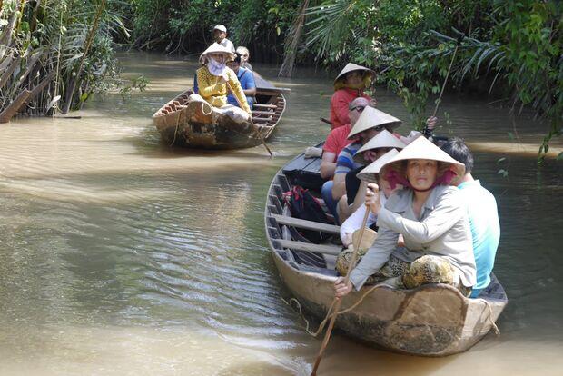 OD-2015-reisebericht-vietnam-013 (jpg)