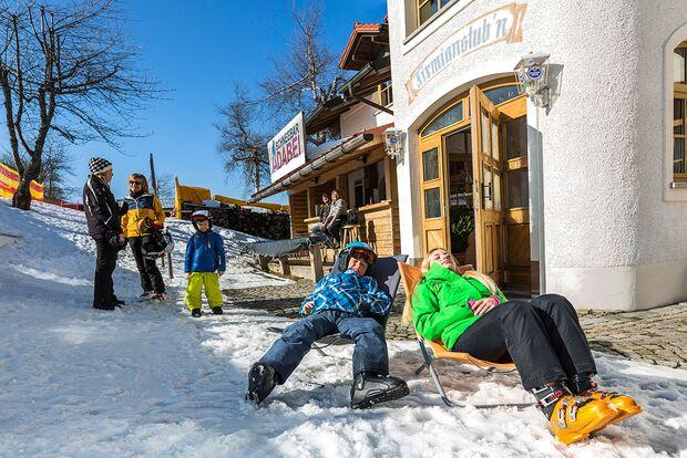 OD 2016 Bayern Winter Special Kids on snow 3