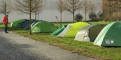 OD 2016 Zelte im Test Aufmacher