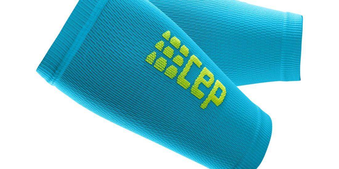 OD-2017-Messe-Neuheit-Kompressionssleeves-CEP (jpg)