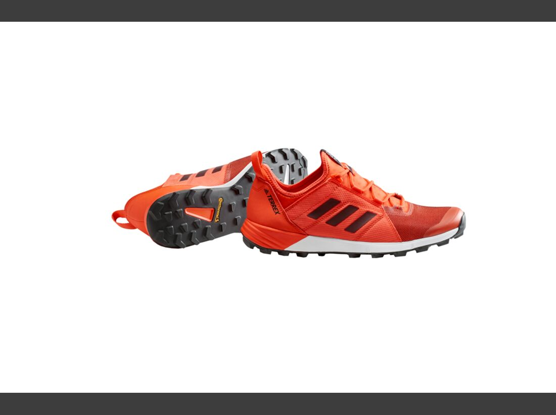 OD-2017-Messe-Neuheit-Schuh-Adidas-Agravic-Speed (jpg)