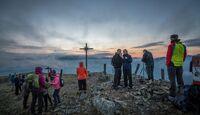 OD-2017-Mountain-Days-Brixen-Suedtirol-Sonnenaufgang-Astojoch_Foto-Helmut-Moling-(17) (jpg)