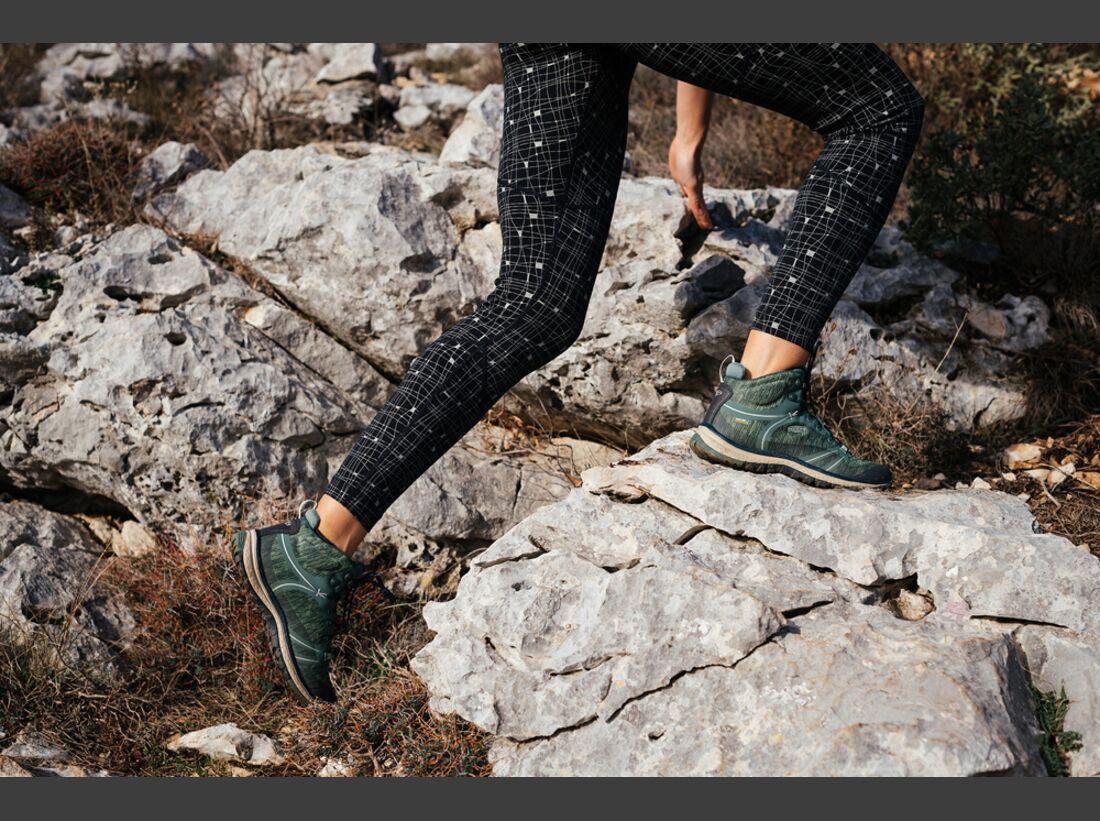 OD-2018-Keen-Terradora-Sommer-Themenspecial-Trailfit-14 (jpg)