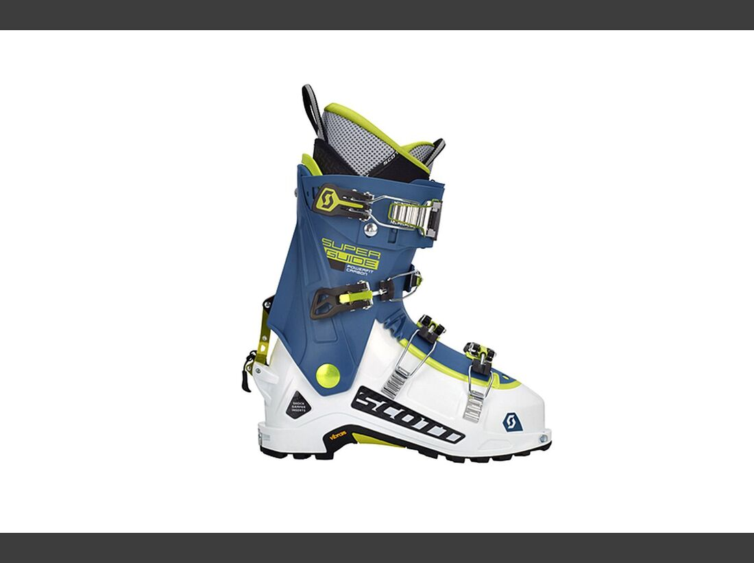 OD_2018_Skitouren_Special_Boots_Scott_Superguide_Carbon (jpg)