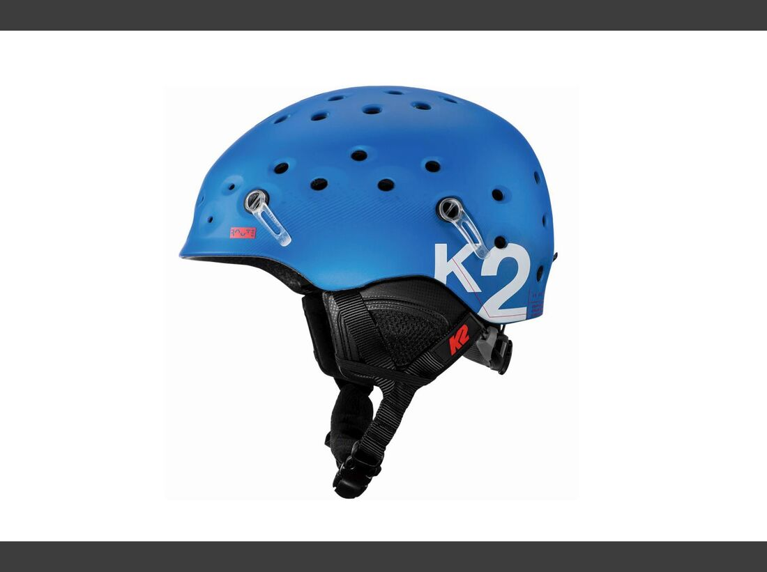 OD_2018_Skitouren_Special_Equipment_K2_Route (jpg)