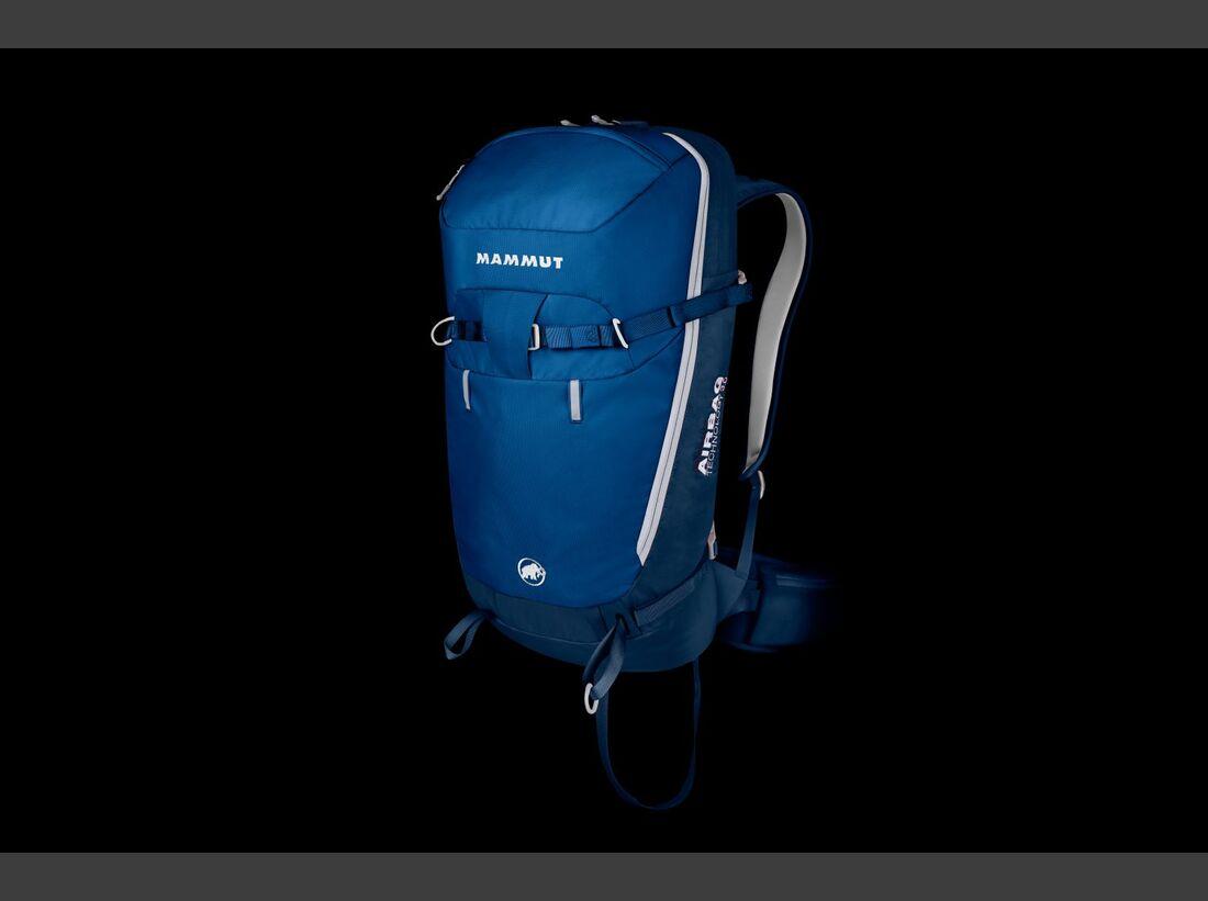 OD_2018_Skitouren_Special_Rucksack_Mammut_Lite_Removal_Airbag_3.0 (jpg)