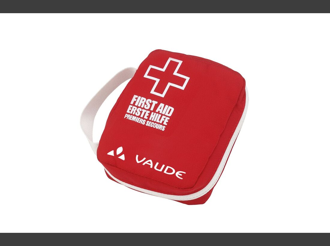 OD_2018_Skitouren_Special_Safety_Vaude_First_Aid_Kit (jpg)