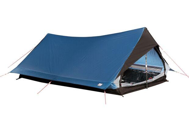 OD 9c Equipment-Spezial Zelt Alternativen_2