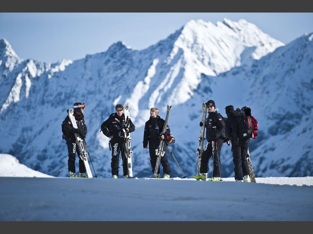 OD_Alpecin_Alpencross_Tag3_BEN7405 (jpg)