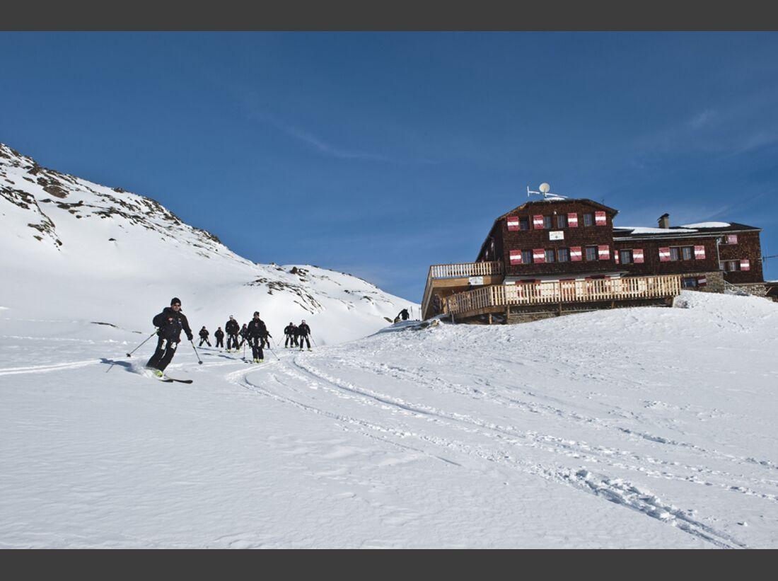 OD_Alpecin_Alpencross_Tag4_BEN7962 (jpg)