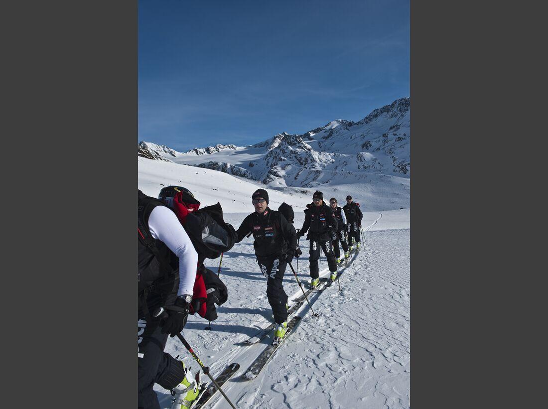 OD_Alpecin_Alpencross_Tag4_BEN7976 (jpg)