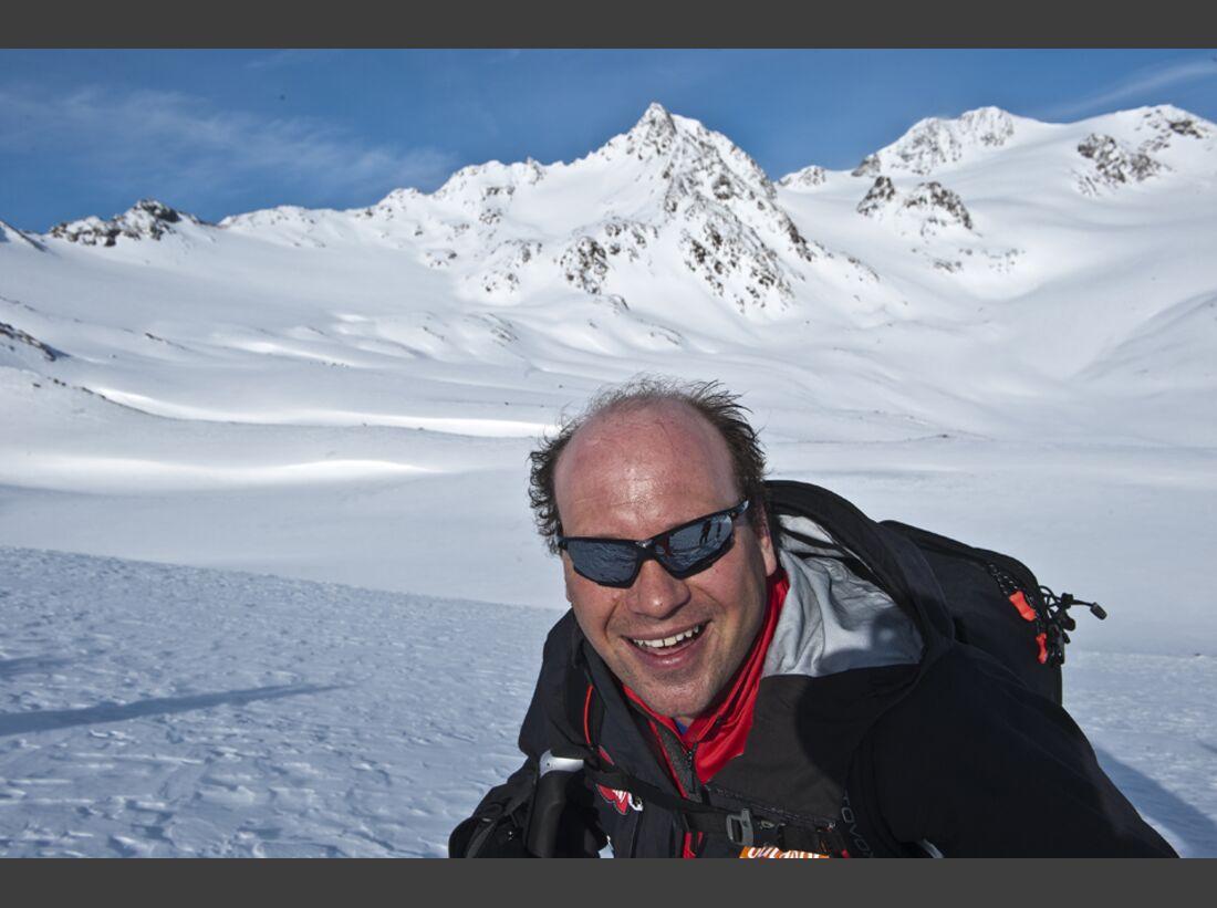 OD_Alpecin_Alpencross_Tag4_BEN8007 (jpg)