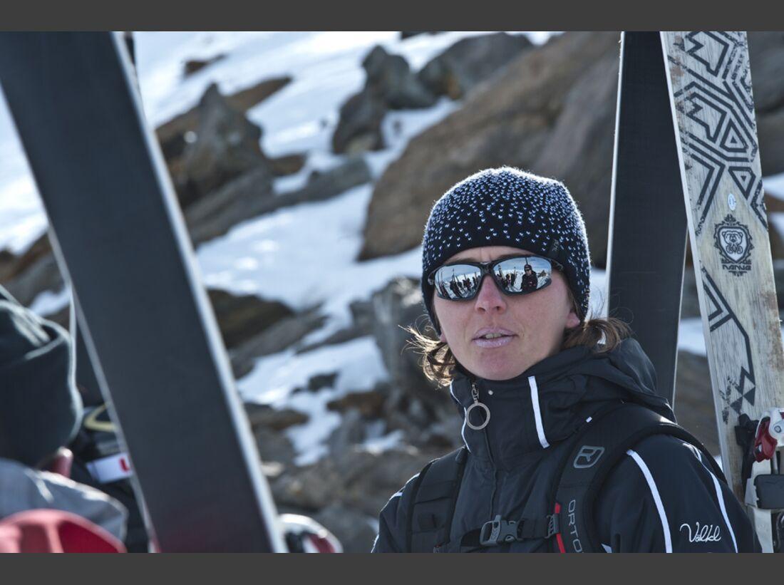 OD_Alpecin_Alpencross_Tag5_BEN8220 (jpg)
