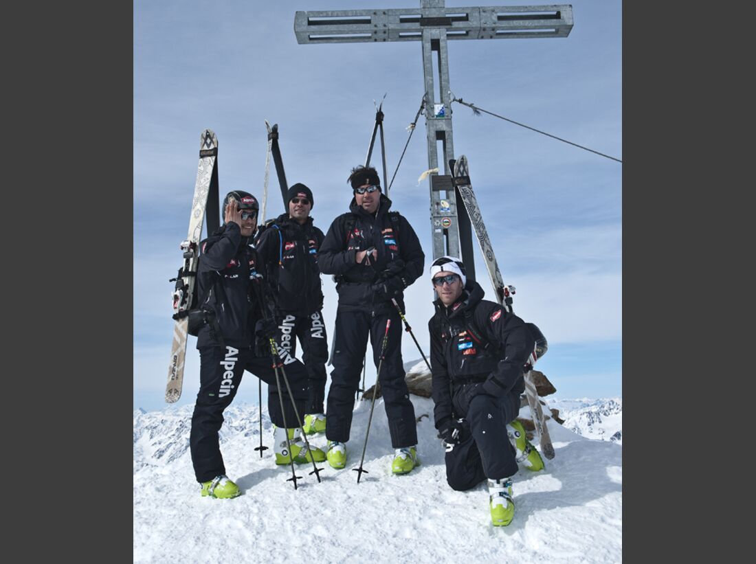 OD_Alpecin_Alpencross_Tag5_BEN8285 (jpg)