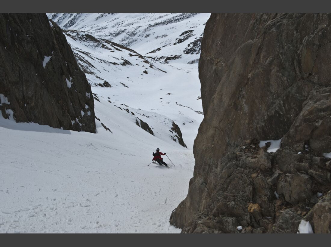 OD_Alpecin_Alpencross_Tag5_BEN8320 (jpg)
