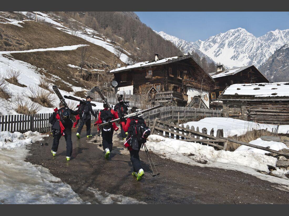 OD_Alpecin_Alpencross_Tag5_BEN8385 (jpg)