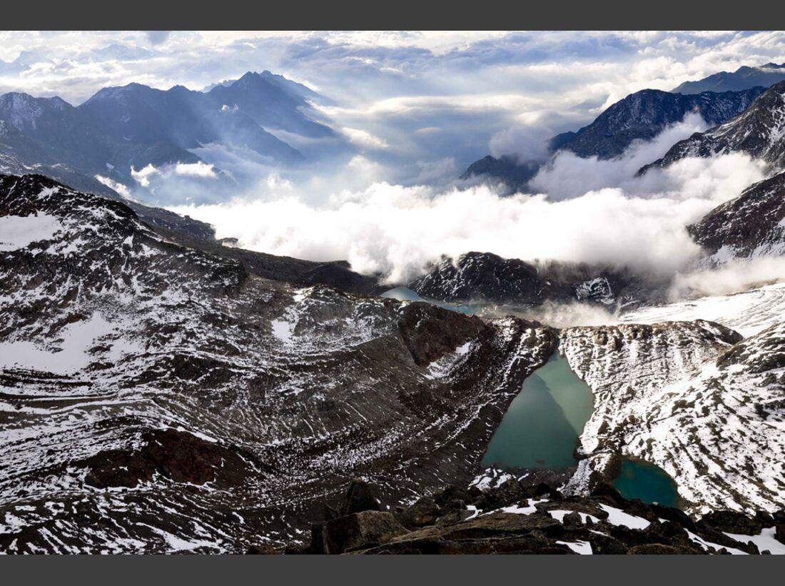 OD-Bergfotos-des-Jahres-Berglandschaft-Norbert-Lanzanasto-Innsbruck-Oesterreich (jpg)