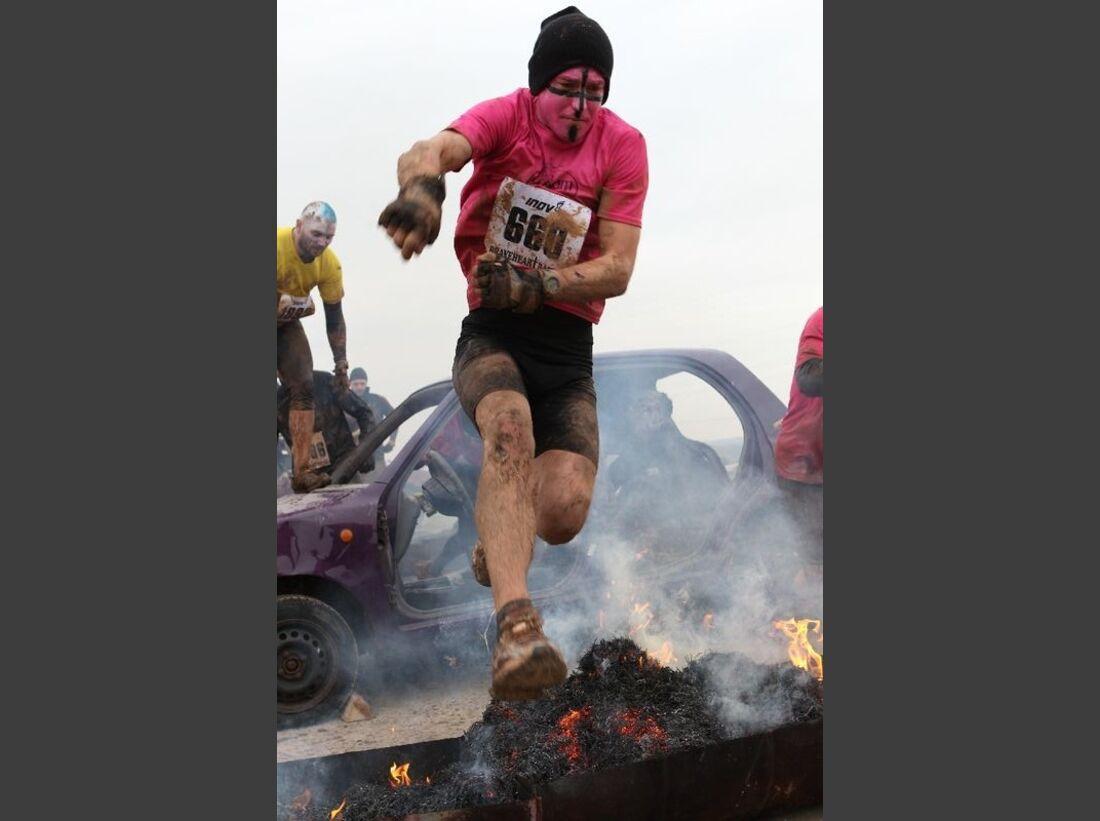 OD-Braveheart-Battle-2012-credit-SportOnline-BHB12DZ011801_1881 (jpg)