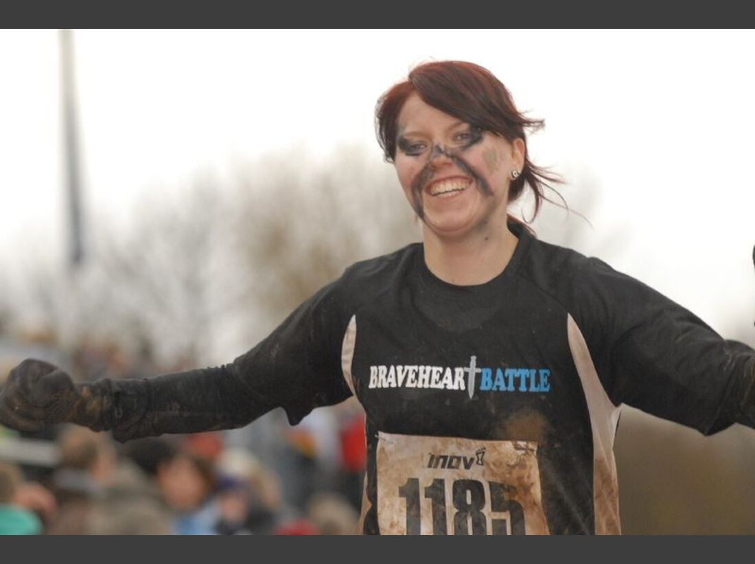 OD-Braveheart-Battle-2012-credit-SportOnline-BHB12KK058000_0602 (jpg)