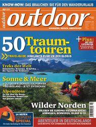 OD_Cover_0210