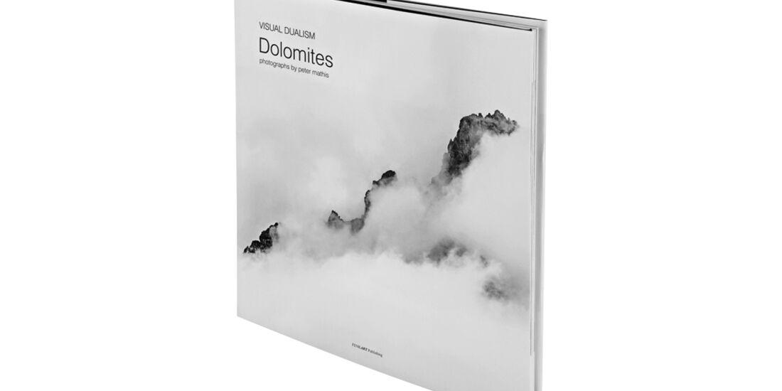 OD-Dolomiten-Buchtipp 2012