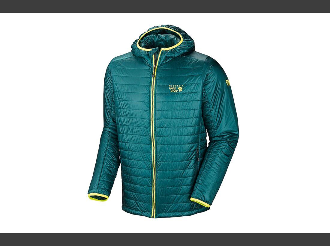 OD-Editors-Choice-2014_MountainHardwear_Thermostatic_Hooded_Jacket (jpg)