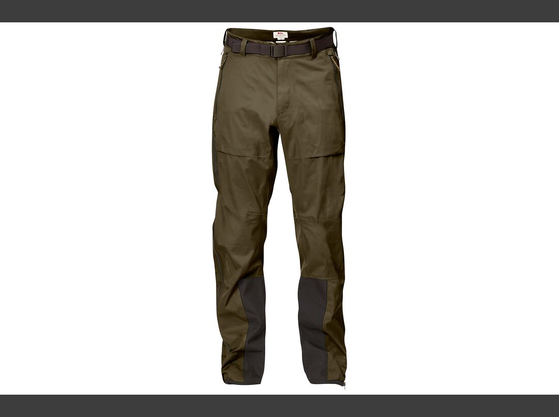OD-Editors-Choice-2016-Fjaellraeven-Keb-Eco-Shell-Trousers (jpg)