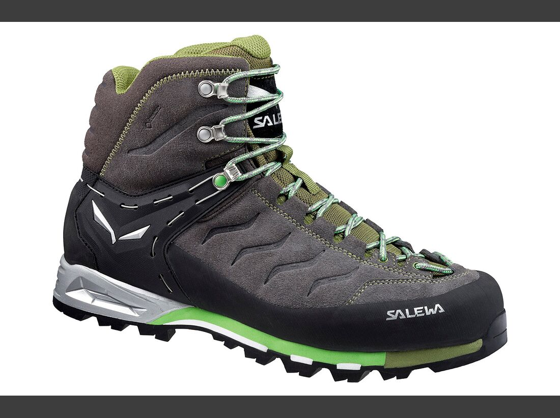 OD-Editors-Choice-2016-Salewa-Mt-Trainer-Mid-GTX (jpg)