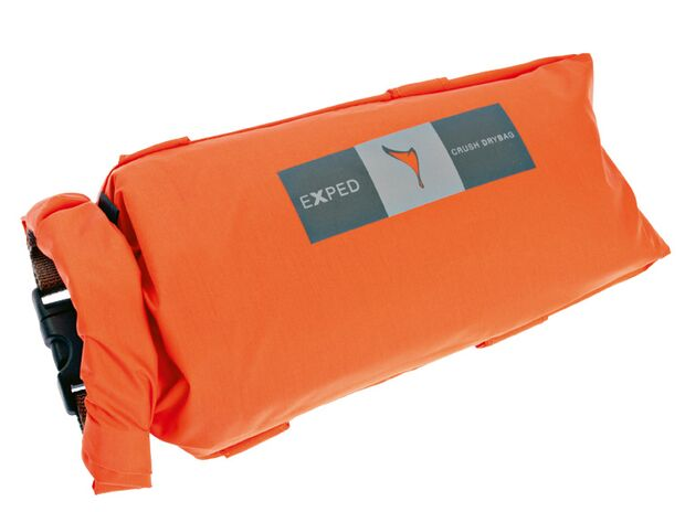 OD Exped Crush Drybag 3XS
