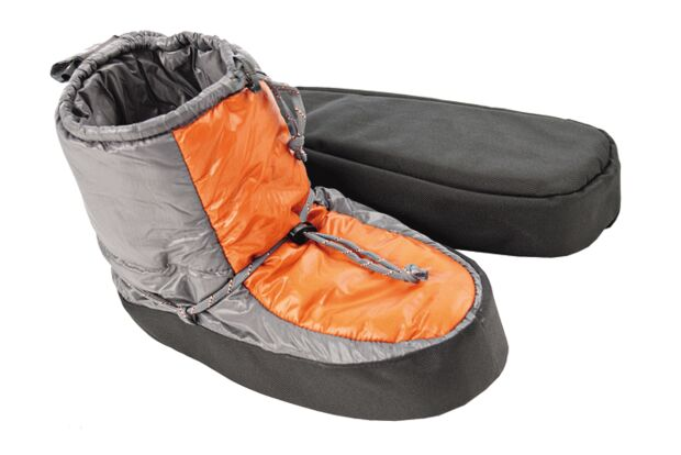 OD Exped Syn Booties