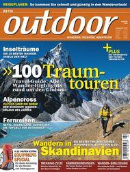 OD Februar 2008 Cover