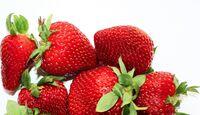 OD Gutes aus der Natur: Früchte und Nüsse