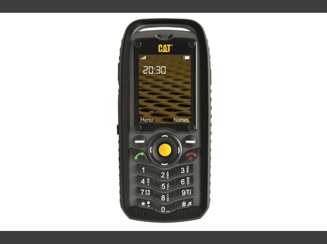 OD-IFA-2012-B25-CAT-PHONE (jpg)