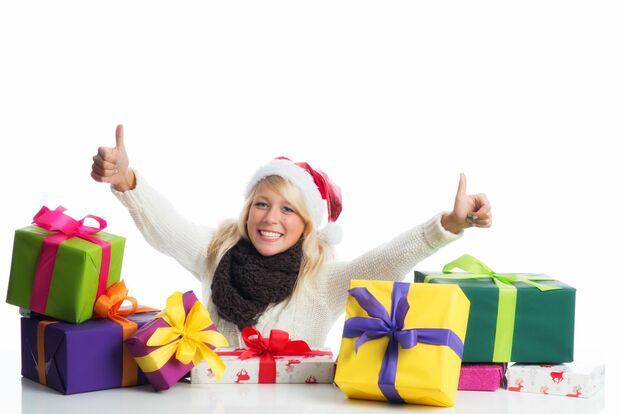 OD KL MB RB EB CAV 2018 Adventskalender Preise Geschenke Teaser 2 Weihnachten