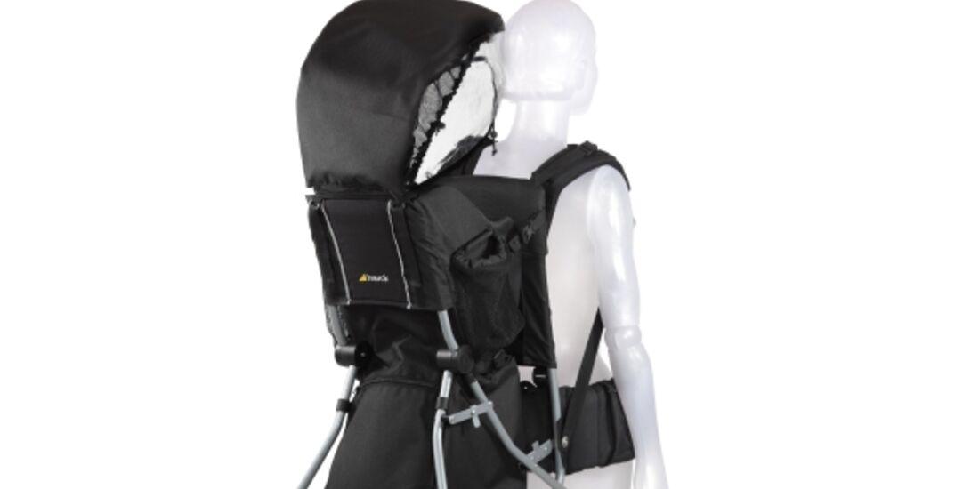 OD-Kindertragen-Hauck-Backpack-Explorer (jpg)