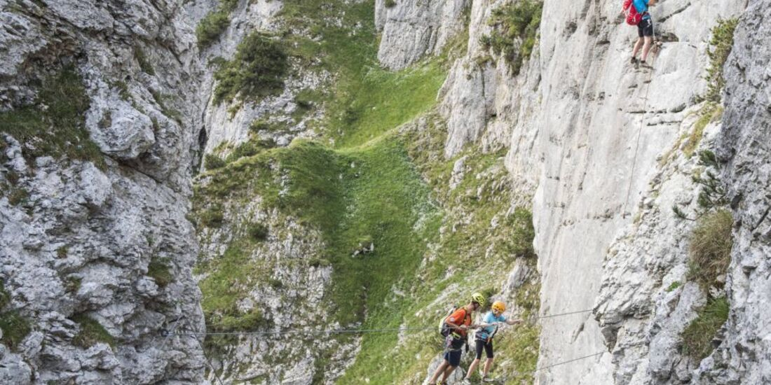 OD-Klettersteig-Klamml-Wilder-Kaiser-Peter-von-Felbert-2015 (jpg)