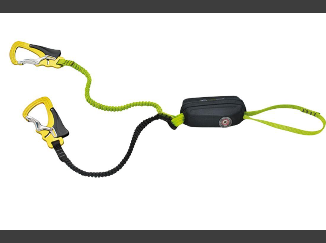 OD-Klettersteigausruestung-Edelrid-Cable-Vario (jpg)