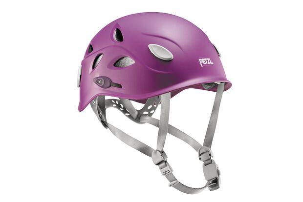 OD-Klettersteigausruestung-Petzl- ELIA-violet (jpg)