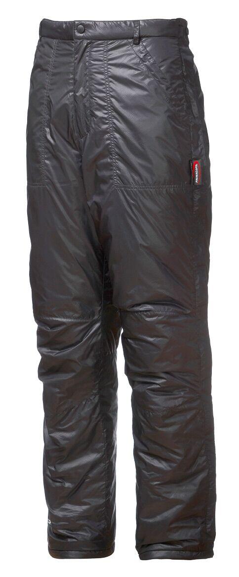 OD Kunstfaserhose - RAB Photon Pants