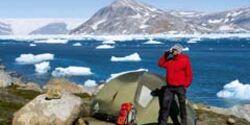 OD Kurs Nord - Wandern in unberührter Natur