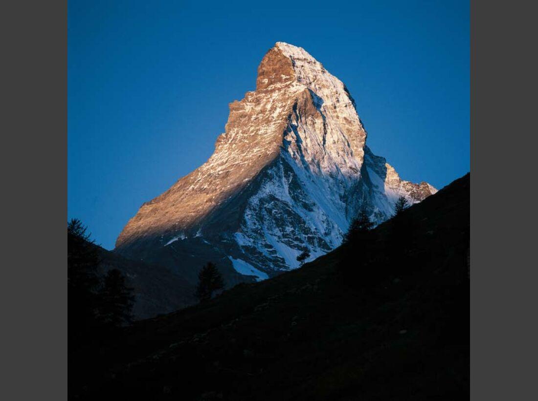 OD Matterhorn