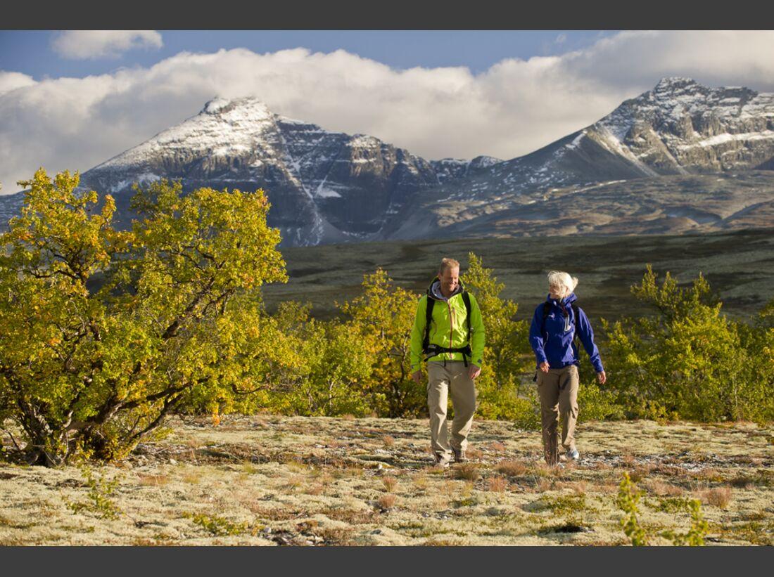 OD-Norwegen-Special-Rondane-C.H.-visitnorway.com (jpg)
